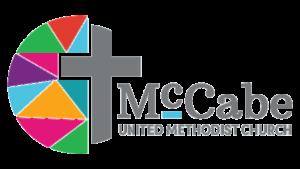 McCabe United Methodist Church